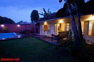 Villa Photography at Yogyakarta 04