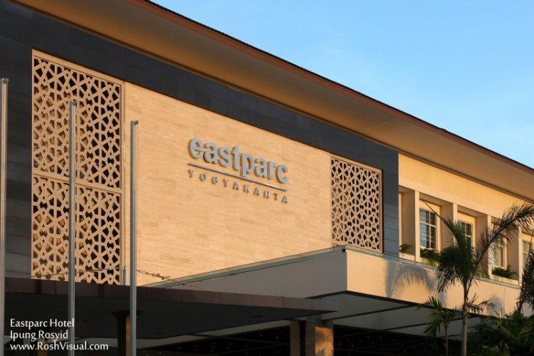 Fotografi Eastparc Hotel Yogyakarta 01