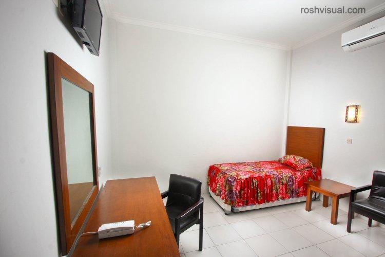 Jasa Fotografi Interior Yogyakarta 02
