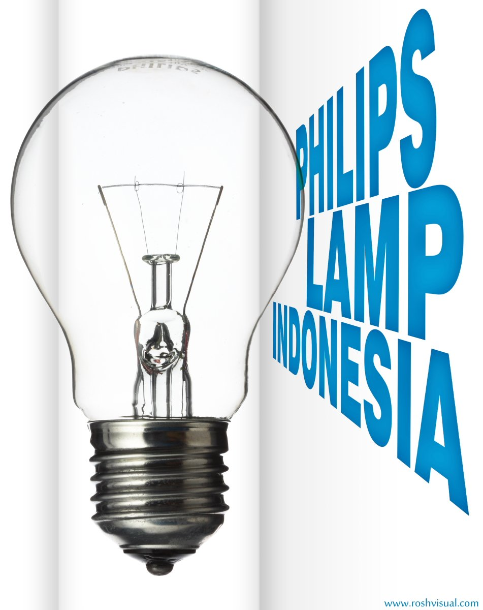 Lampu Philips Indonesia 03