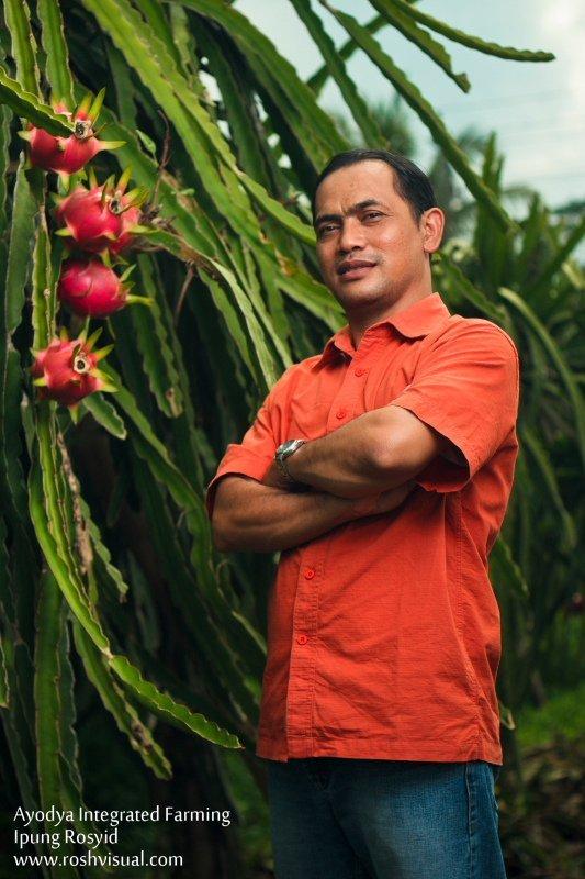 Jasa Fotografer Company Profile Yogyakarta 01