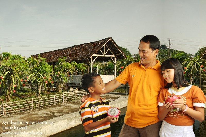 Jasa Fotografer Company Profile Yogyakarta 02