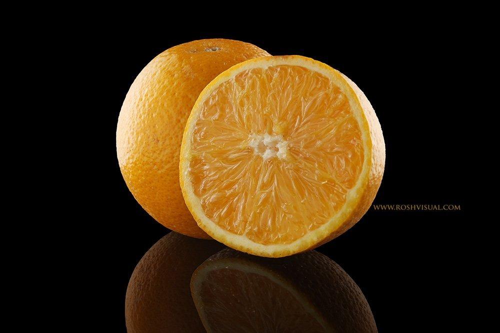 Orange Fruit Photography, fresh, natural,