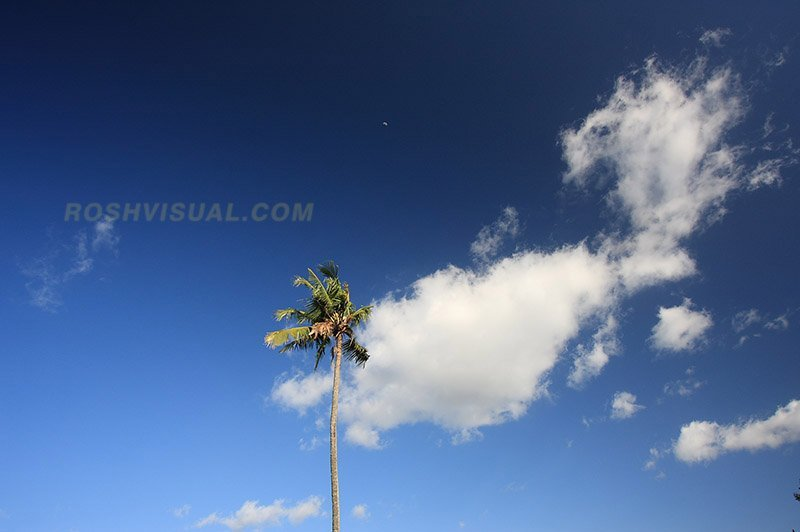 blue sky stock image, yogyakarta sky, clear sky, cloudy sky, indonesia sky, indonesia cloud, Gudang Garam Signature Ads Replicate