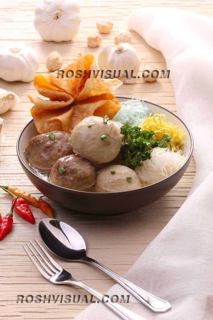 indonesian food photographer kuala lumpur singapore taiwan canton hongkong philipine brunei darusalam timor leste dili sulawesi, makasar buru food photorgaphy
