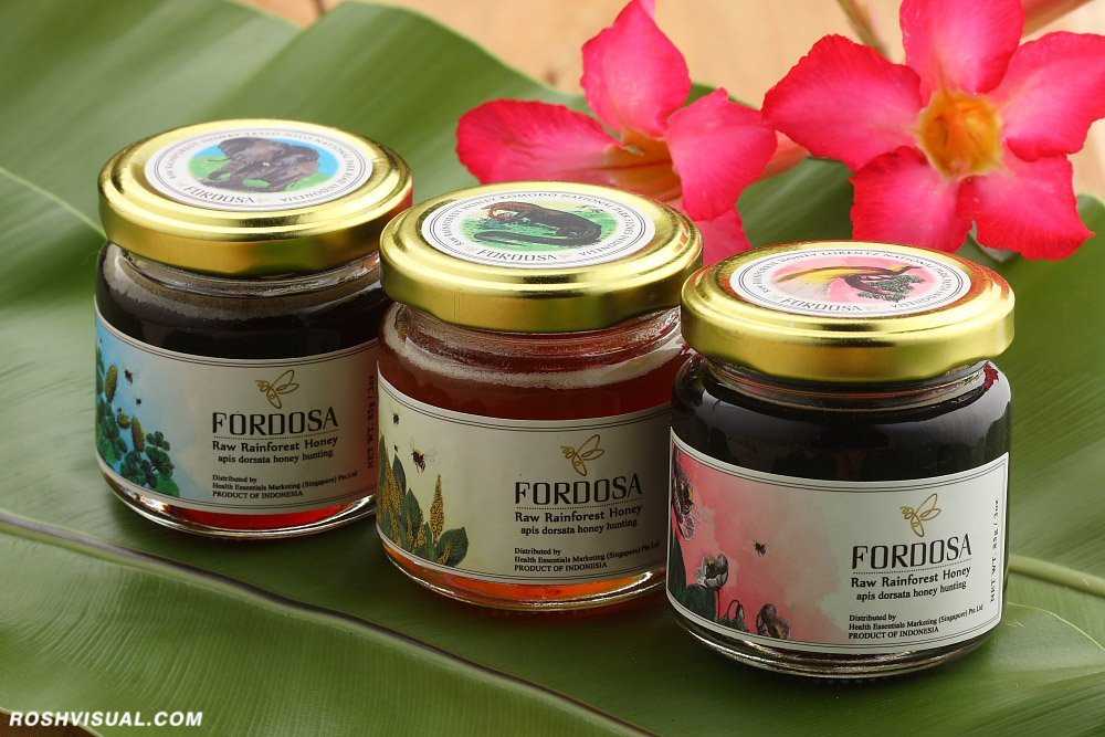 produk madu asli indonesia dari hutan tropis lombok, kalimantan, madu kemasan, madu botol, botol madu, madu kembang, madu bunga, wild honey indonesia, indonesia natural honey, sumatra, riau, pekanbaru, berkhasiat, foto madu,