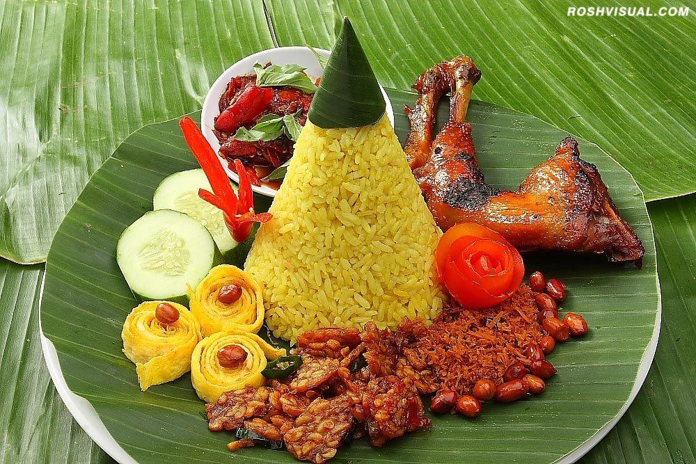 yogyakarta culinary photographer, fotografer kuliner yogyakarta, jogjakarta culinary photographer, fotografer nasi kuning yogyakarta, fotografer restauran, ayam goreng, nasi tumpeng lengkap yogyakarta, indonesian culinary