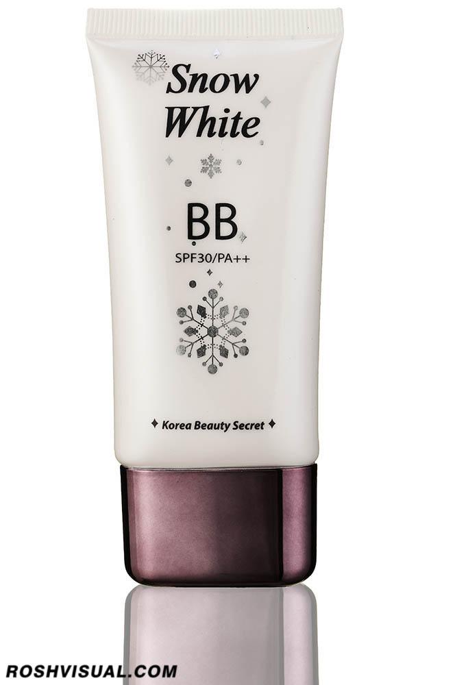 BB Snow White, jasa fotorgaer produk indonesia, jasa fotorgafer produk kosmetik jakarta, jasa fotorgafer produk kosmetik surabaya, fotografer produk jakarta, malang bandung semarang, medan, makasar