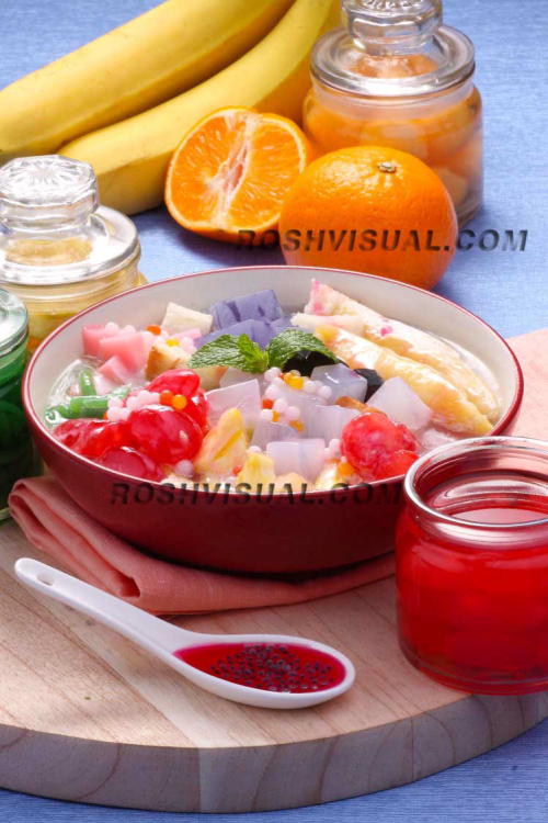 es buah buahan sup buah sop fotografer minuman jakarta foto jakarta, fotografer makanan panggilan fotorgafer makanan terbagus terbaik tersertifikasi foto makanan indonesia minuman bandung, solo