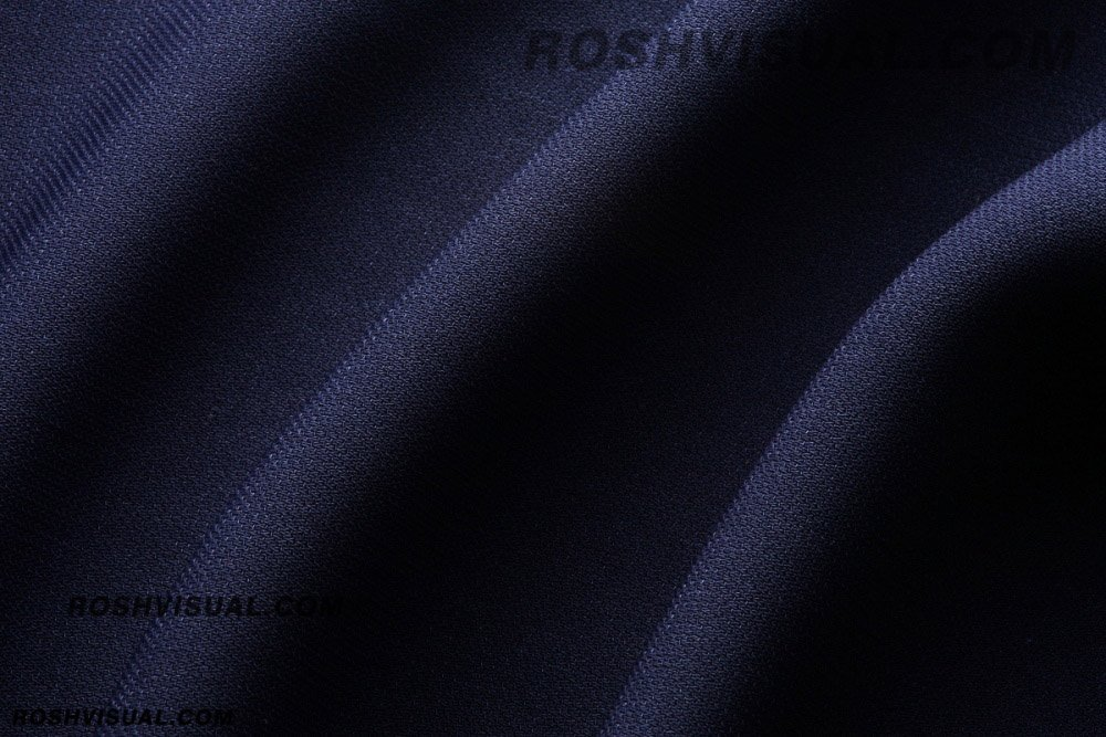 Yorris, fabric photographer, fabrique photography, yogyakarta photogaphy service, jogja commercial photographer, garmen texture, kain biru, hitam detail, makro, micro, macro