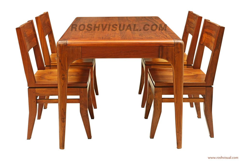 Teak Works furniture, teak wood furniture, asian wood furniture, indonesia furniture, indonesian authentic furniture, java wood, exotic java furniture,