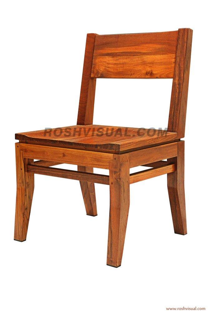 Teak chair, exclusive, teak wood, jati wood chair, javanese teak wood, indonesia teak furniture, indonesia teak wood chair, indonesian furniture