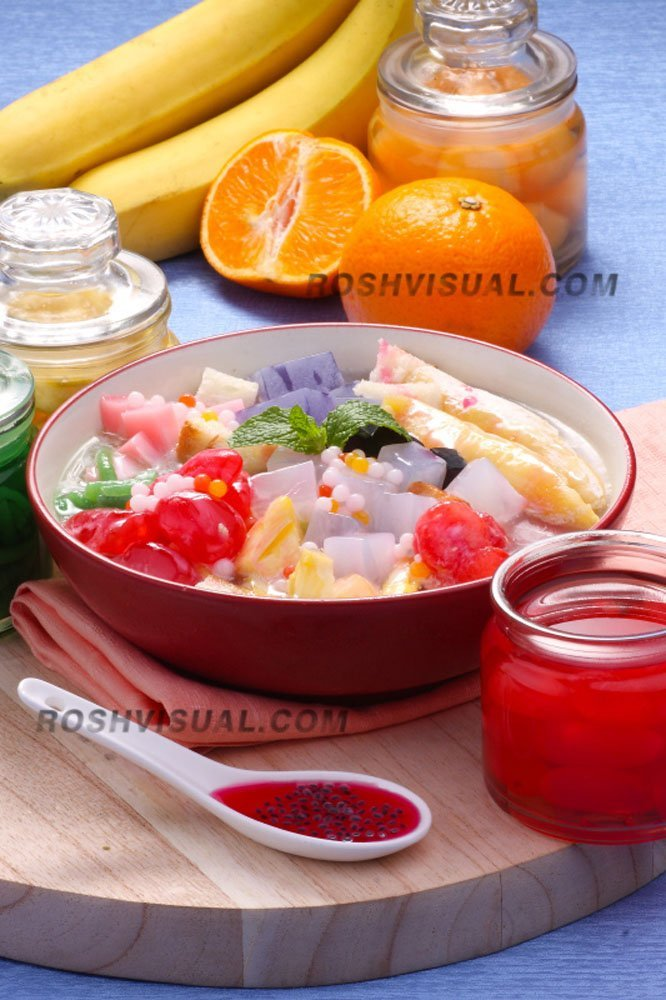 fotografi makanan fotografer makanan bali tabanan kuta jimbaran sanur banyuwangi singaraja sepang airsatang medaya
