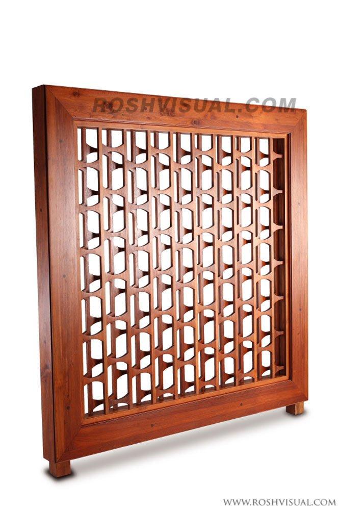 Jepara furniture photorgaphy jepara furniture for Furniture jakarta