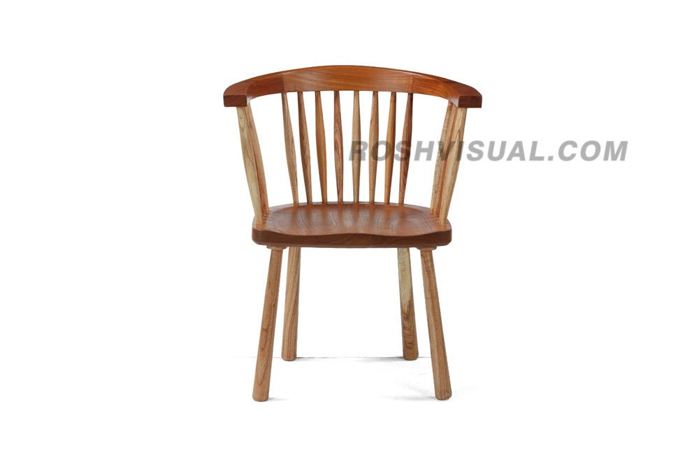 Jepara furniture photography archives roshvisual for Furniture jepara