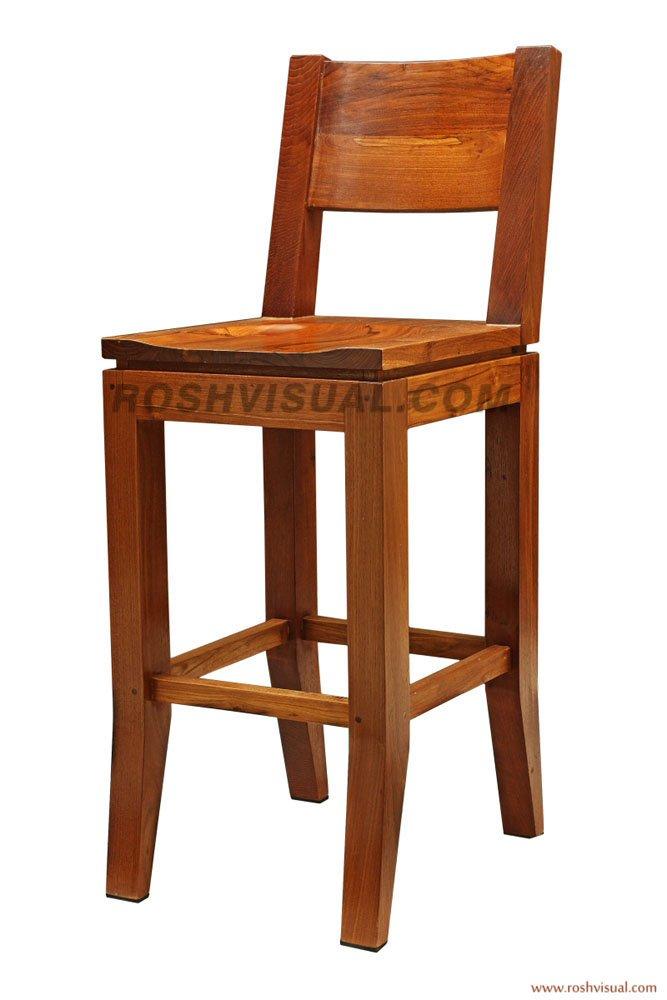 kursi kayu jati, teak bar chair, jati wood, indonesia jati wood, indonesia furniture made with teak wood, recycle teak wood,
