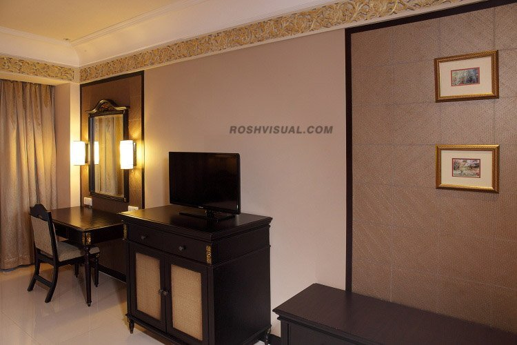 28 bandung interior photographer, bandung hotel photographer, bandung resort photography, bandung exterior photogrpaher