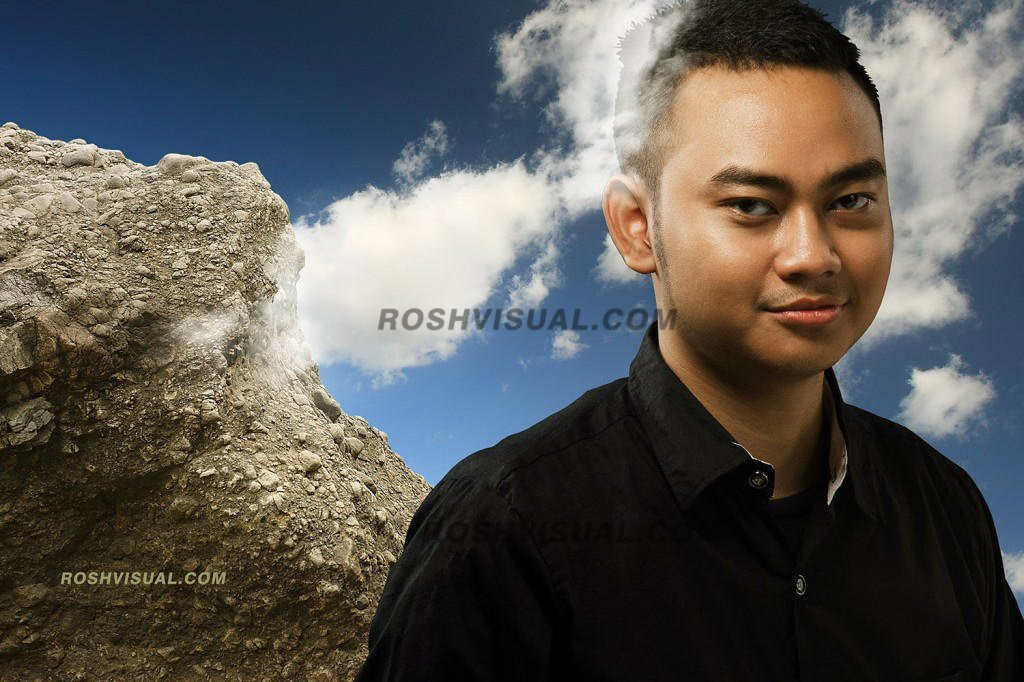 33 foto fotografer potret bandung, bandung portrait photographer, bandung people photography, bandung men, west java photography service