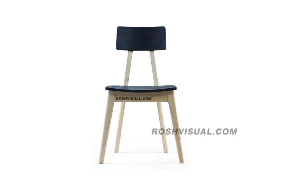 44 bandung furniture photpgraphy service, indoneseia furniture photpgraphy service, fotografer meuble bandung, fotografer meubeler bandung