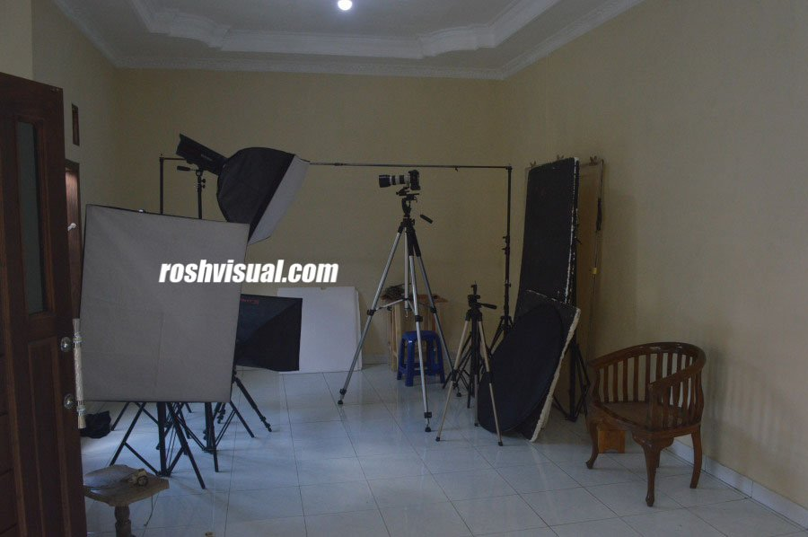 Furniture photography service archives roshvisual for Furniture yogyakarta