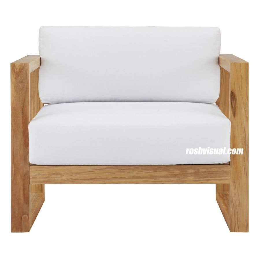 studio furniture product photography in indonesia jepara jakarta bandung yogakarta semarang